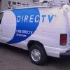 Dish Network Minnetonka Mn Retailer 763 441 4967