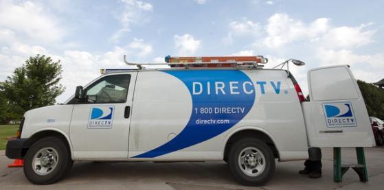 Directv Detroit Lakes Mn Retailer 218 461 699